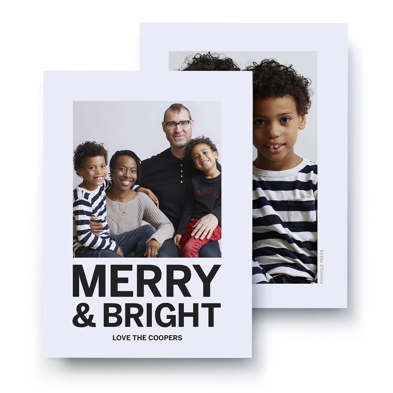 Merry-and-Bright-Holiday-Card.jpg