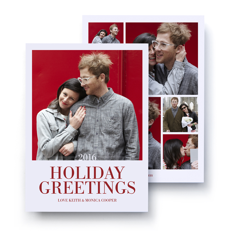 Holiday-Greetings-2016-Holiday-Card.jpg