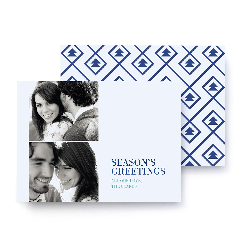 Seasons-Greeting-Blue-Trees-Holiday-Card.jpg