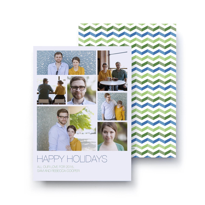 Happy-Holidays-Holiday-Card-Blue-Green-Zig-Zag.jpg