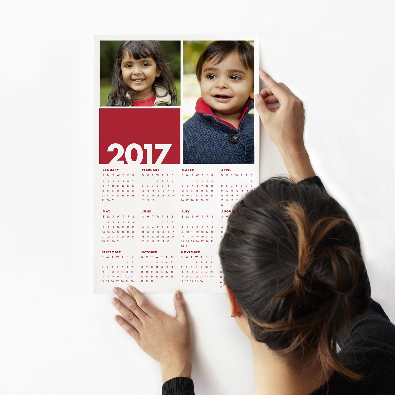 Decal-Calendar-2-Photos.jpg