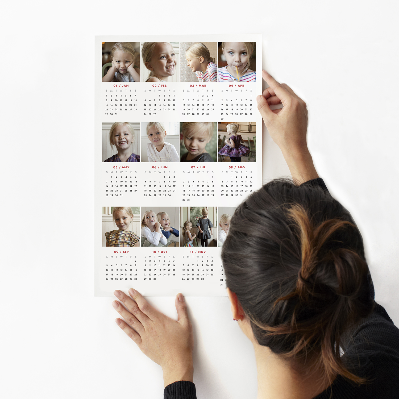 Decal-Calendar-12-Photos.jpg