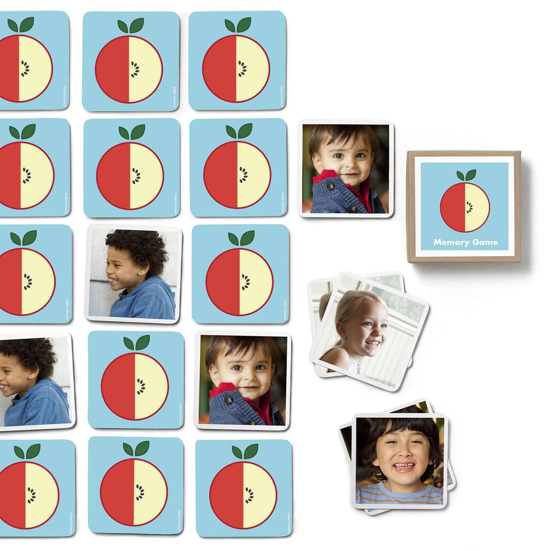 Apple-Memory-Game.jpg