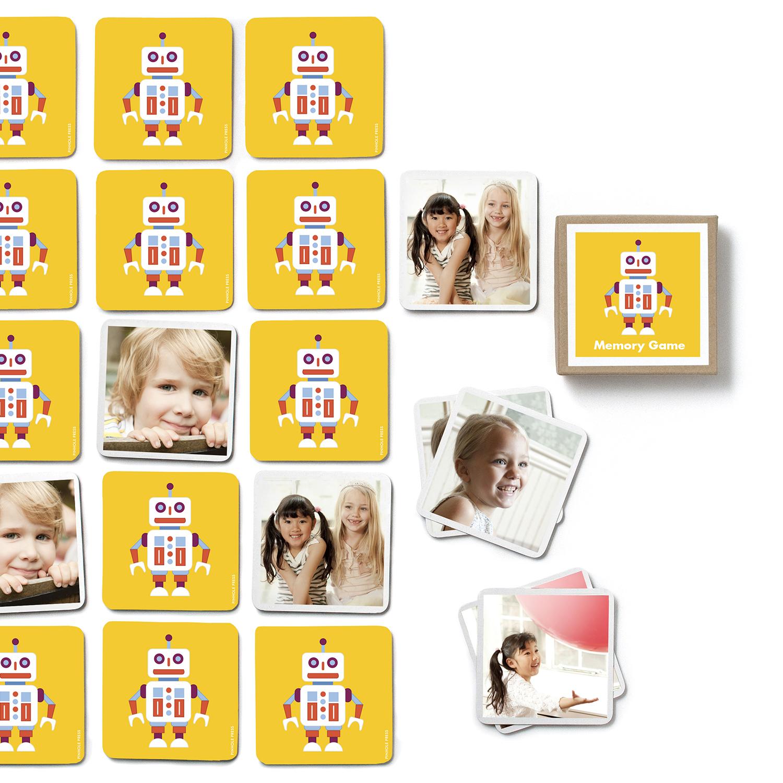 Robot-Memory-Game.jpg