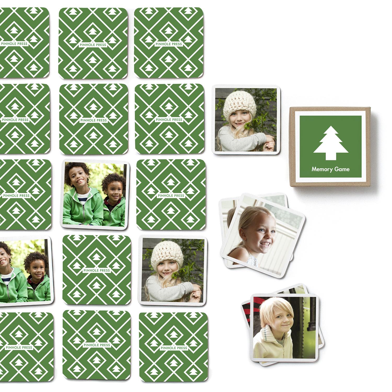 Christmas-Tree-Memory-Game.jpg