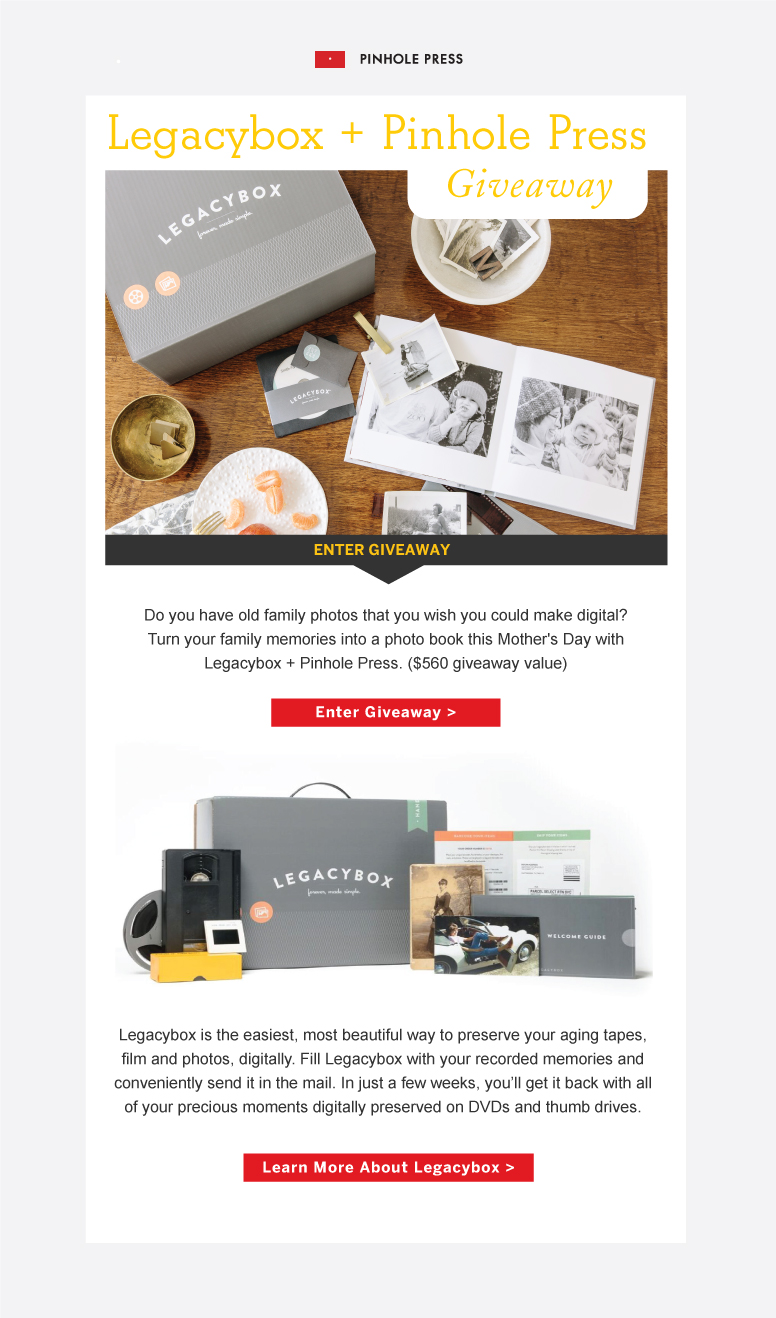 Pinhole-Press-Legacy-Box-Giveaway-Email.jpg