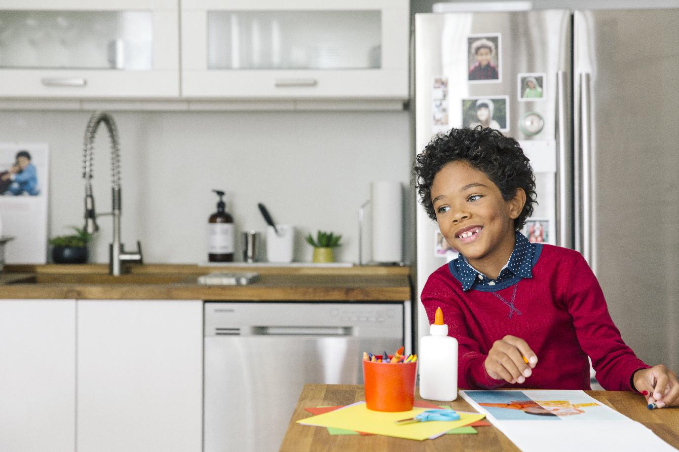 ricdesign-pinhole-K2016-kitchen.jpg