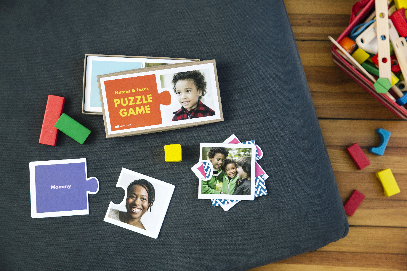 ricdesign-pinhole-K2016-Puzzle1.jpg