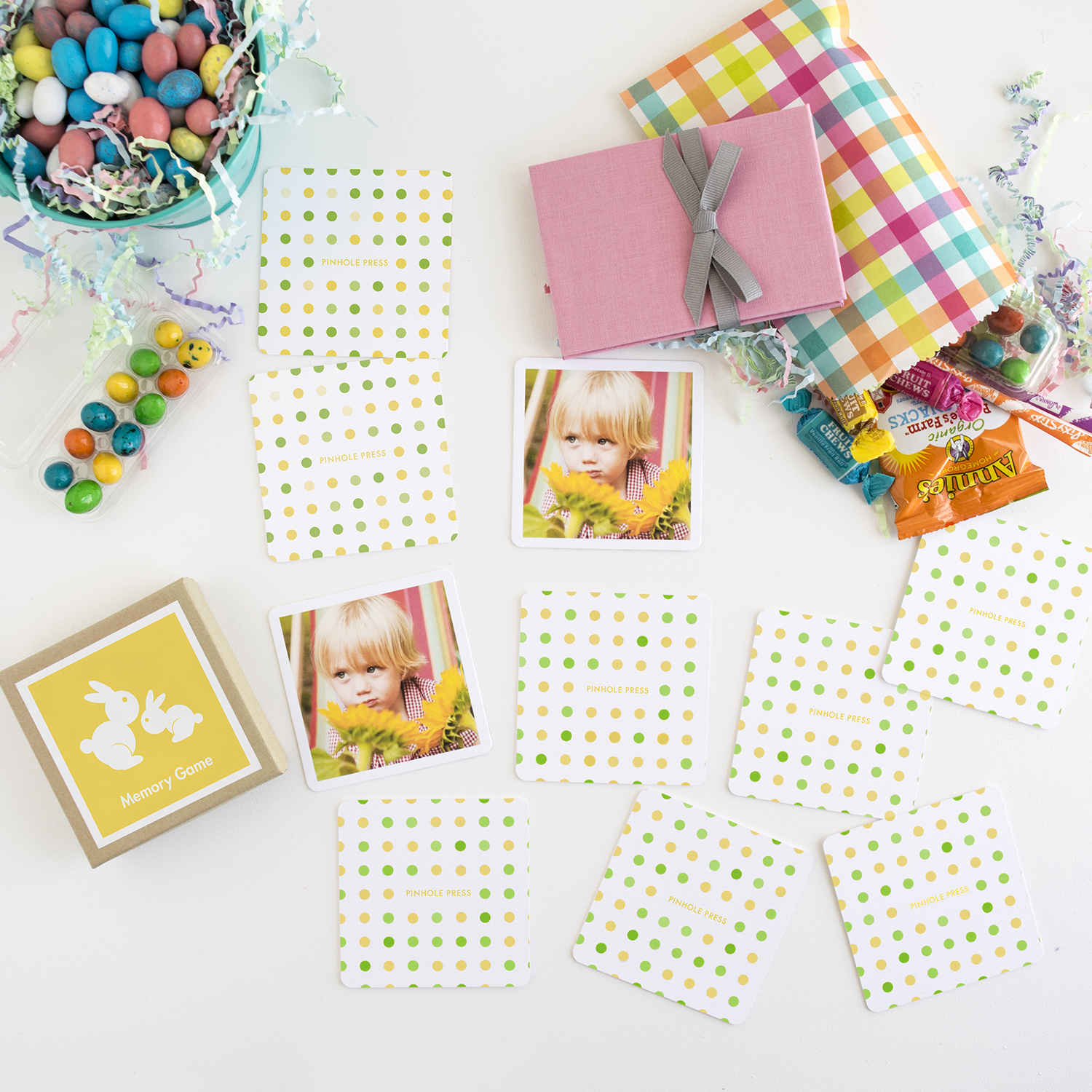 Easter-Memory-Game-Yellow.jpg