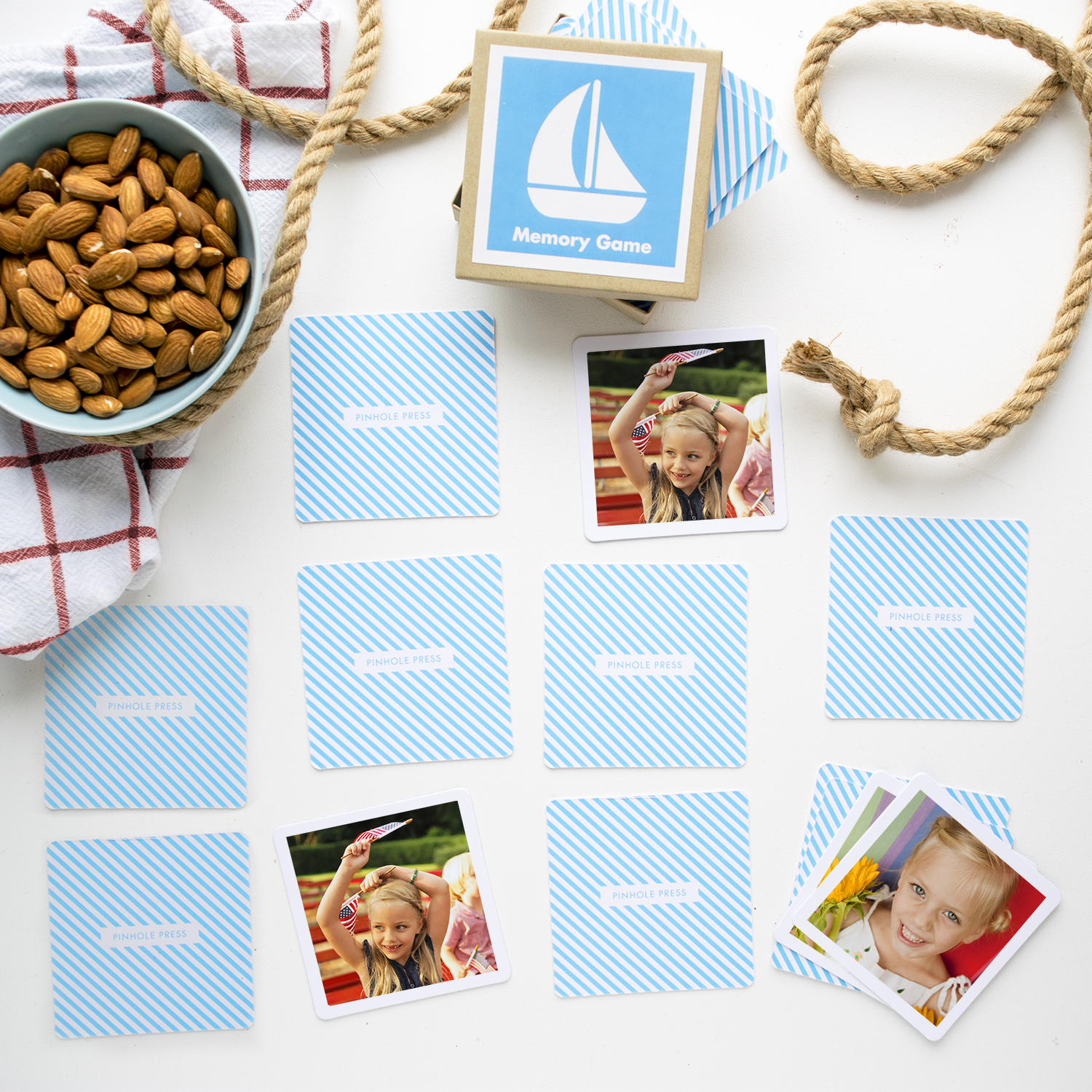 Sailboat-Memory-Game-Snacks.jpg
