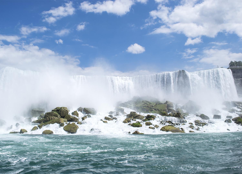 NiagaraFalls-4.jpg