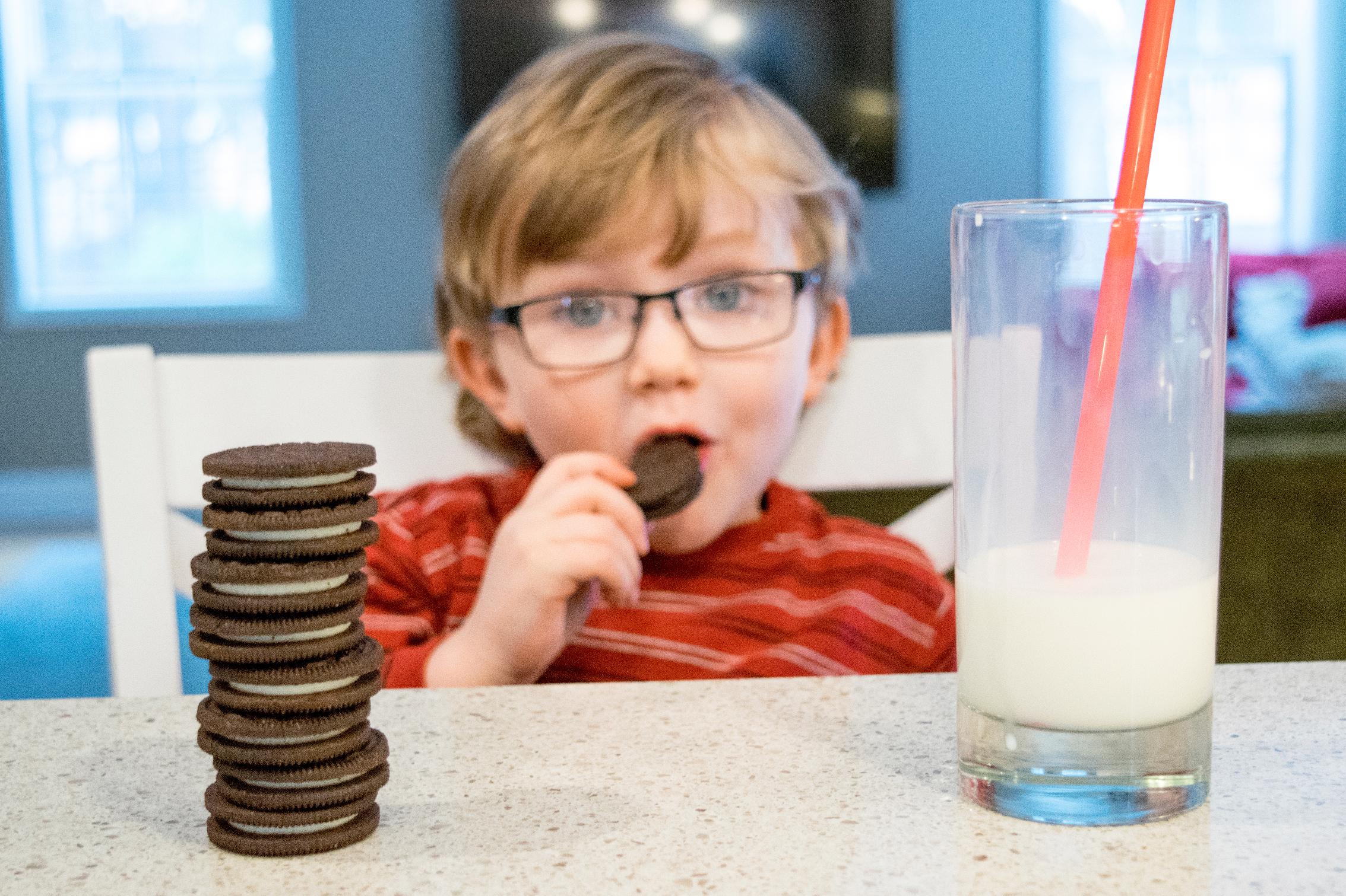 snapndesign-houser-cookies.jpg