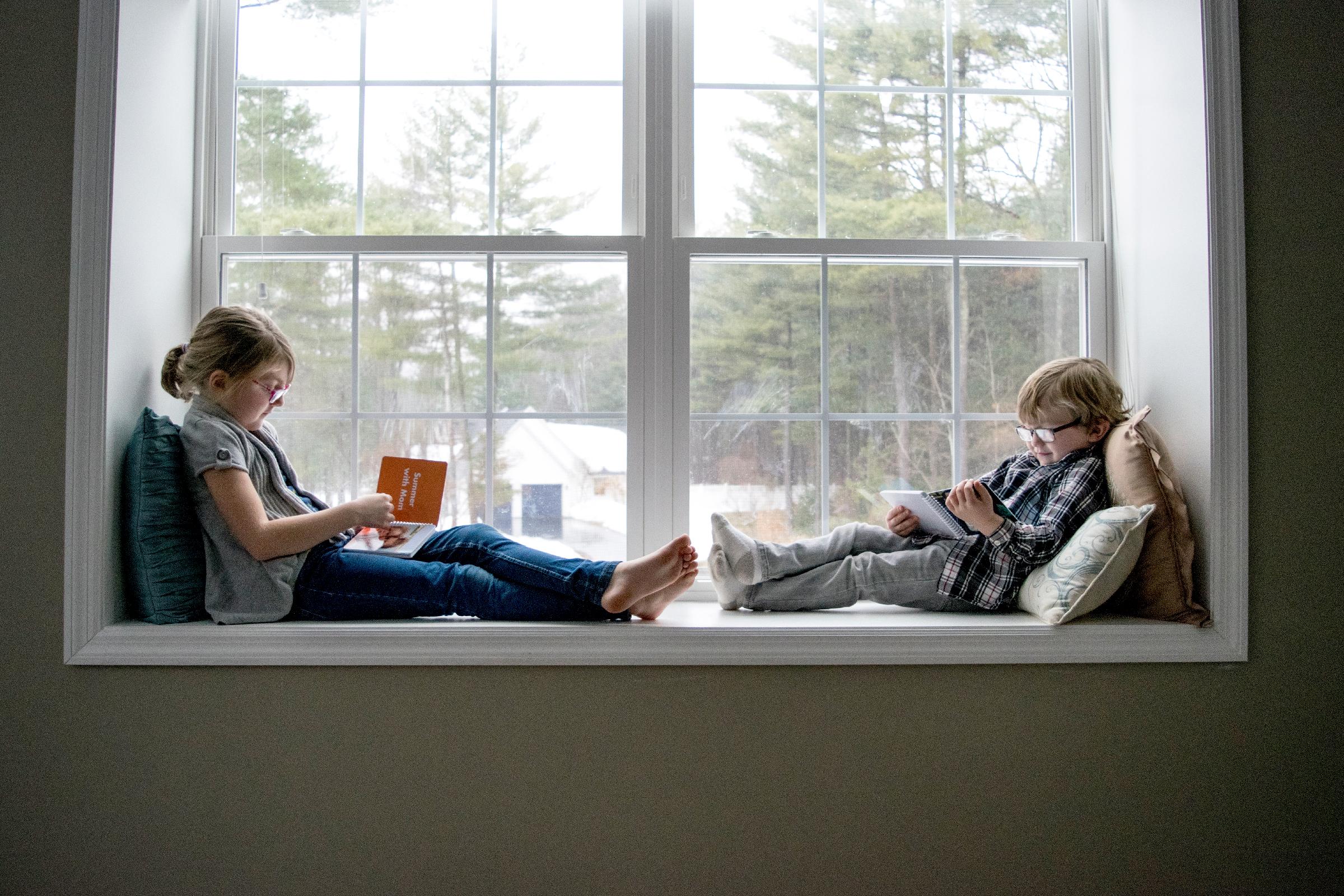 snapndesign-houser-kids.jpg