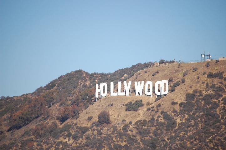 snapndesign-LA.jpg