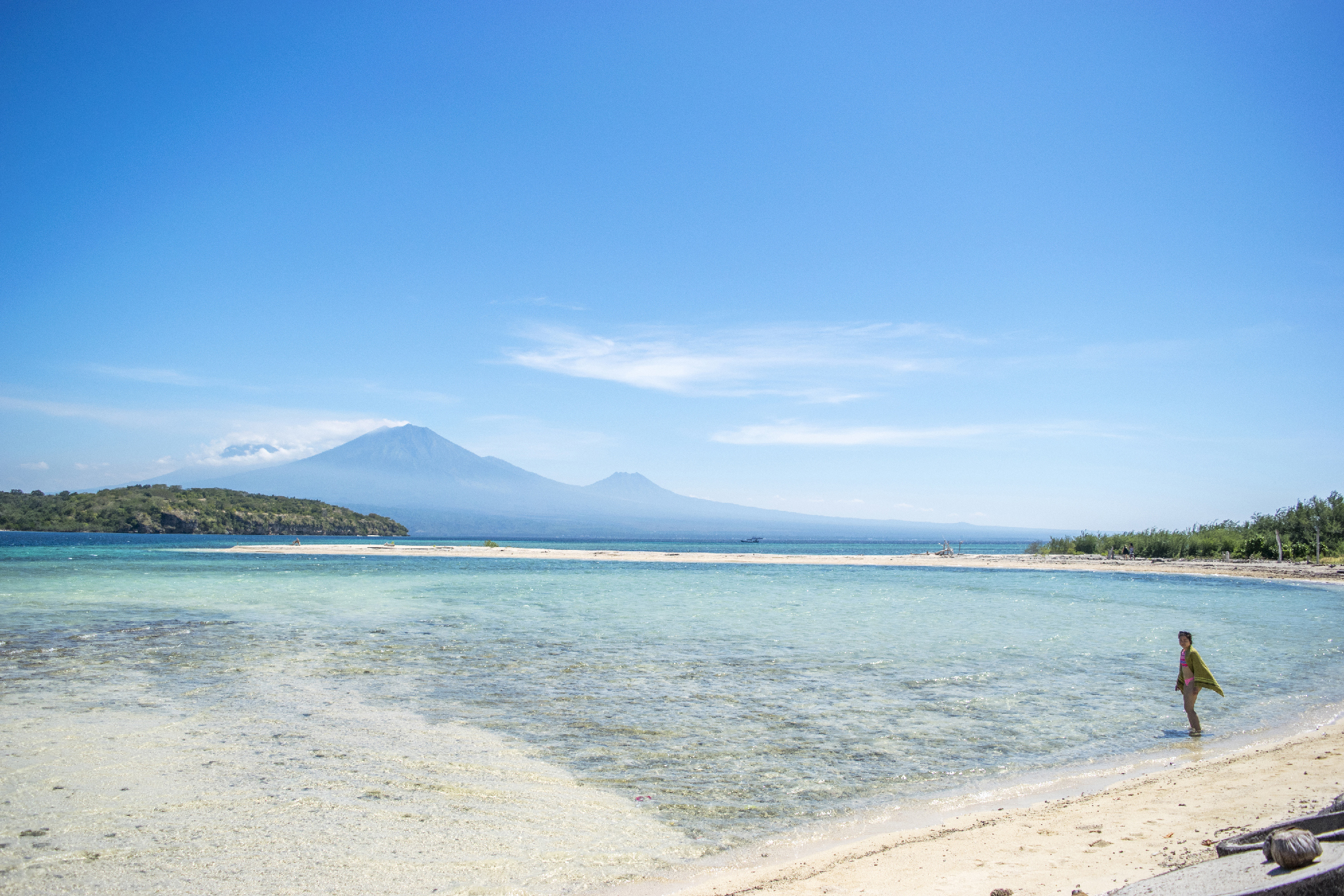 snapndesign-beach-bali.jpg