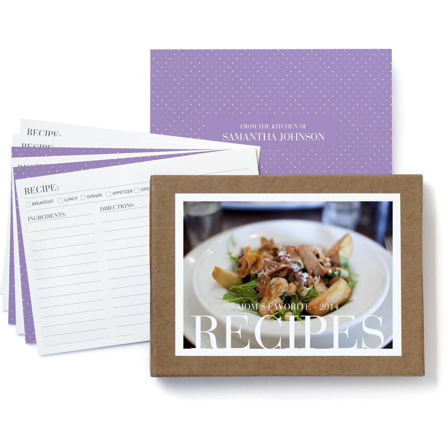 RecipeCards-Purple.jpg