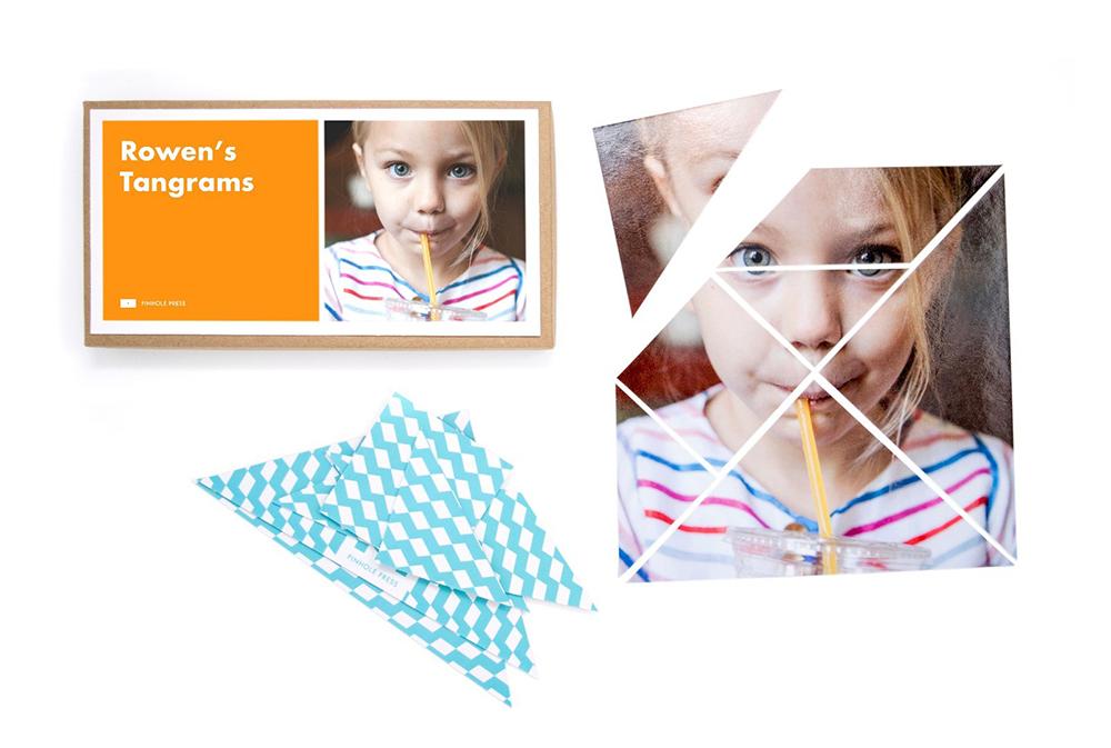 optimized_1525972690-Tangrams-Orange.jpg