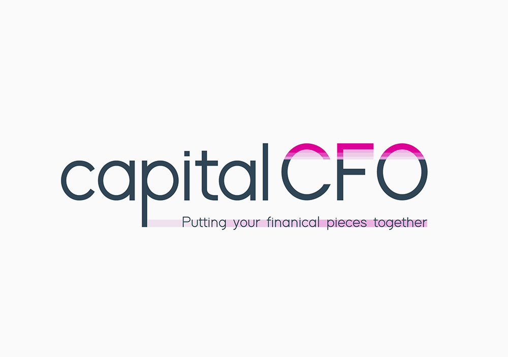 Capital CFO - captialcfollc.com