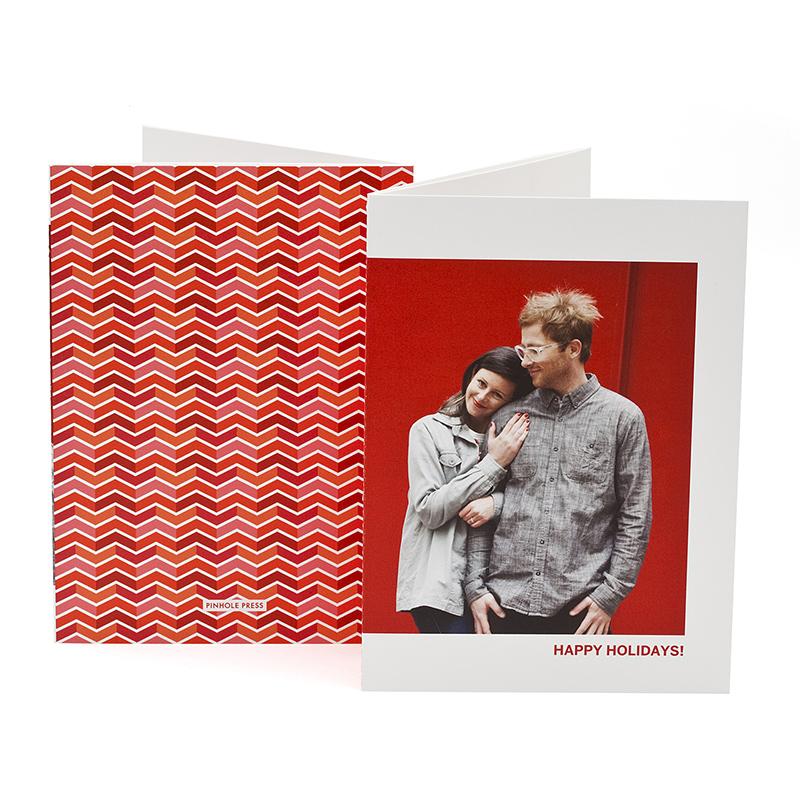 Happy-Holidays-Chevron-Trifold-Card-1.jpg