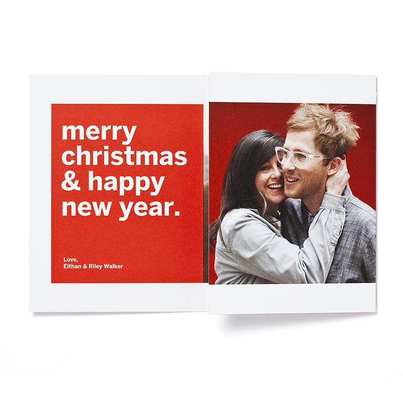 Happy-Holidays-Chevron-Trifold-Card-2.jpg