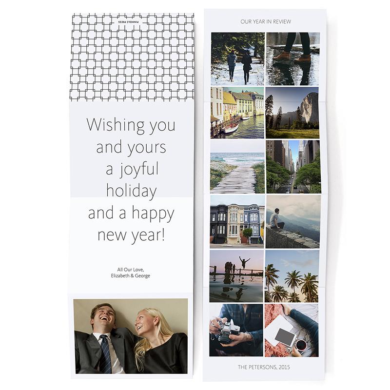 New-Year-Accordion-Card.jpg