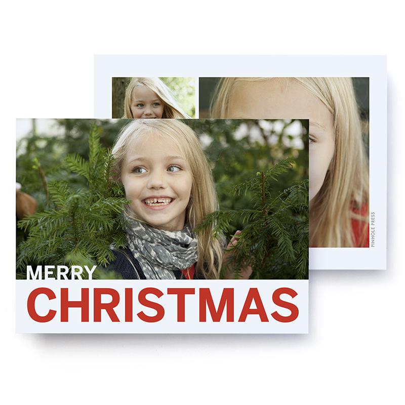 Merry-Christmas-Photo-Card.jpg