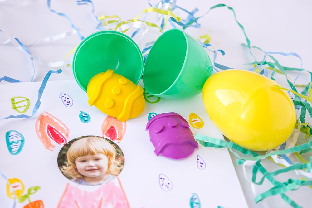 DIY-EasterEggCrayons.jpg
