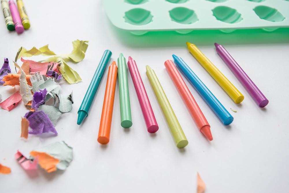 DIY-EasterEggCrayons-Labels.jpg