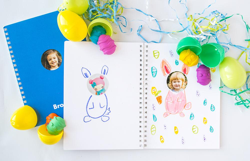 DIY-EasterEggCrayons-StickerBook.jpg