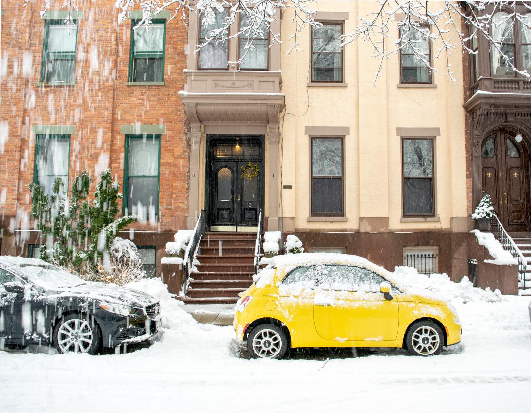 Apartment Rentals Must Have & Downloadable Checklist