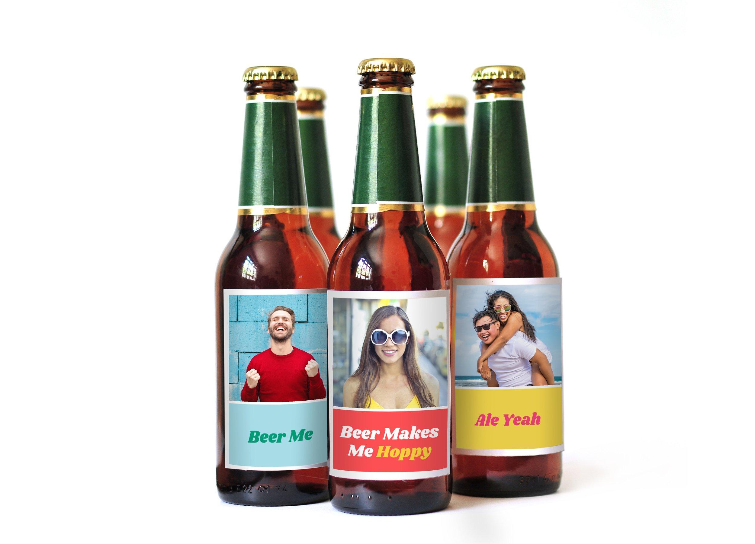 pinhole-punny-beer-labels.jpg