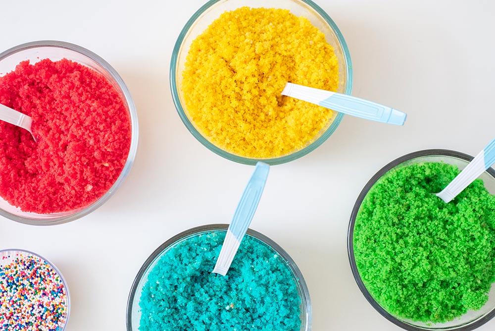 CakeBar-MakeYourOwnCake-Colors.jpg