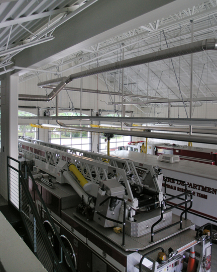 hp3 View from Mezzanine.jpg