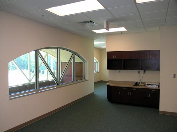 wc2nd Floor Desk.jpg