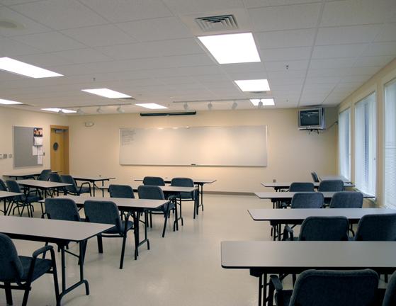 wcClass Room.jpg