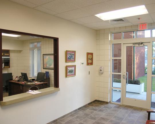 southportEntry & Watch Room.jpg