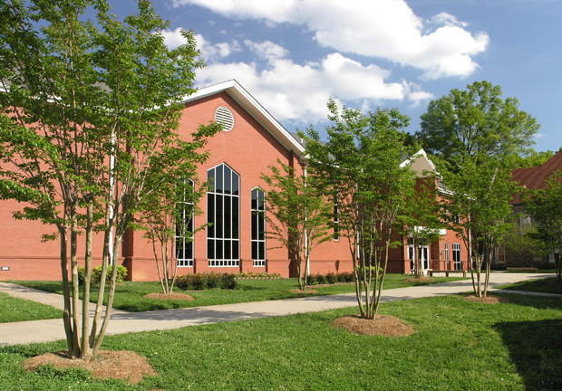 Hickory Grove Fellowship and Courtyard 2.jpg