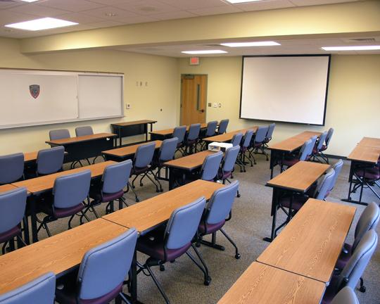 BRESB Classroom.jpg