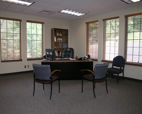 BRESB Director's Office.jpg