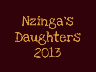 nzinga 13.jpg