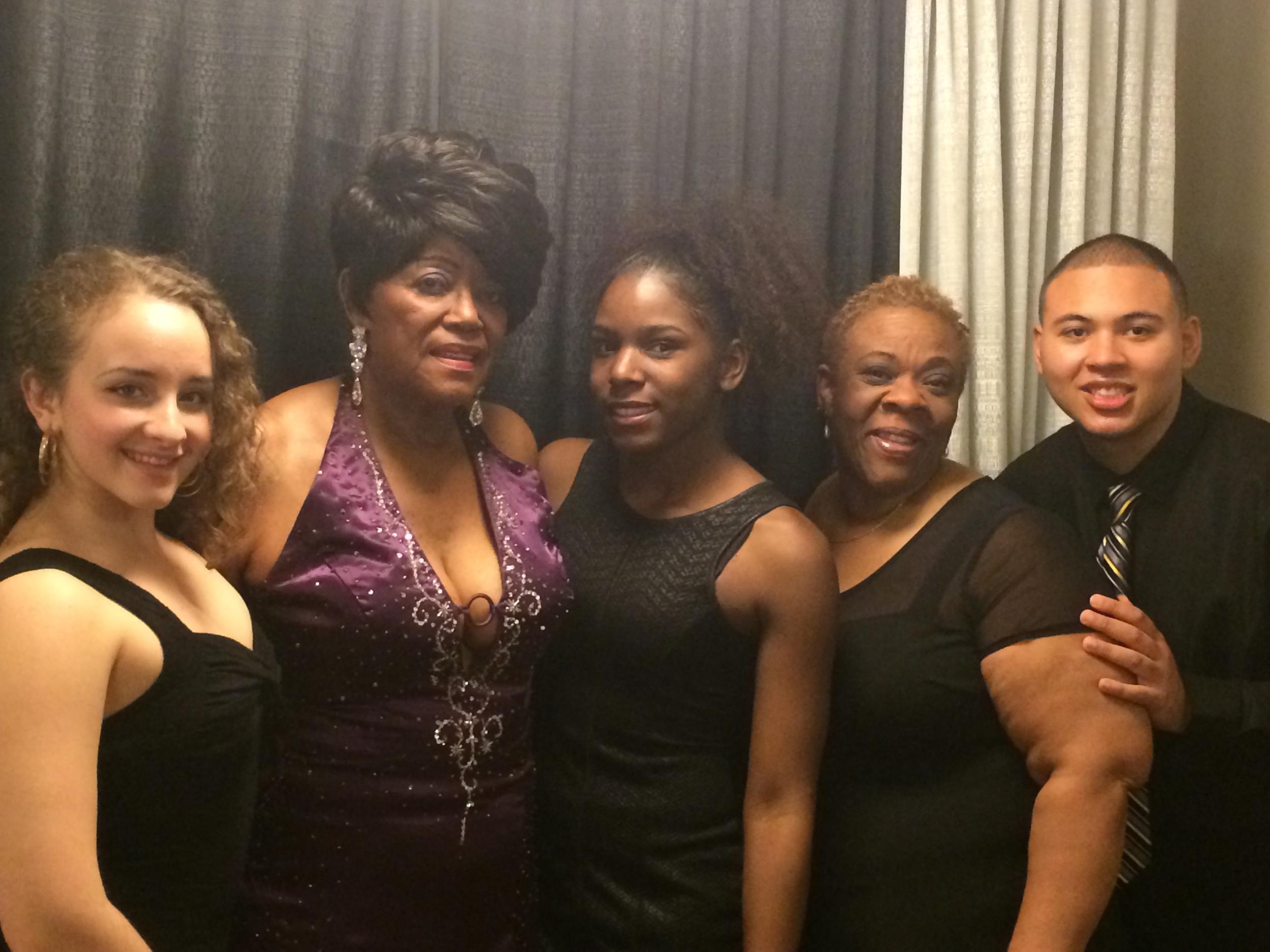 Betty Harris & Nzinga's Daughters Too.JPG