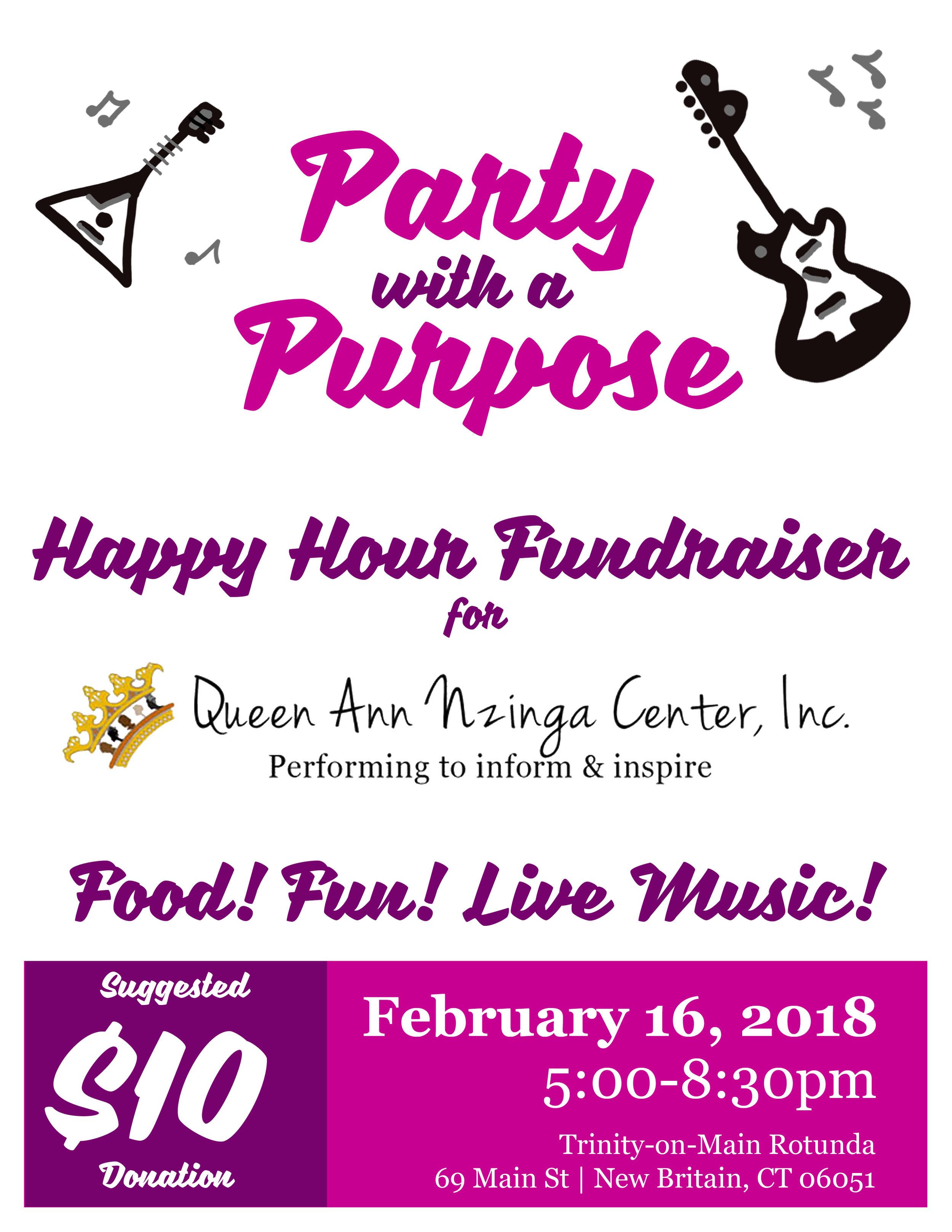 fundraiser happy hour feb 2018.jpg