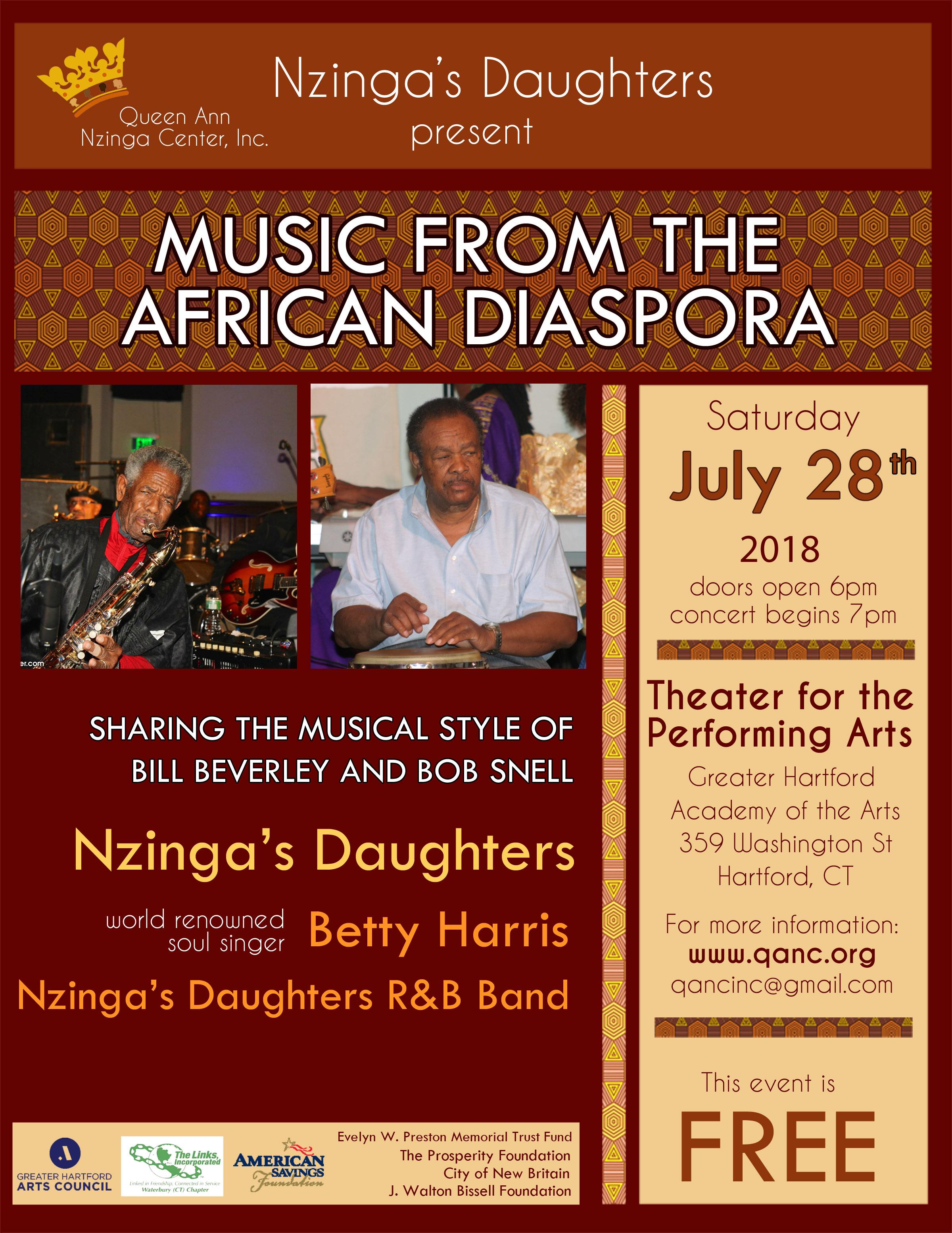 2018 diaspora poster FINAL 7_12.jpg