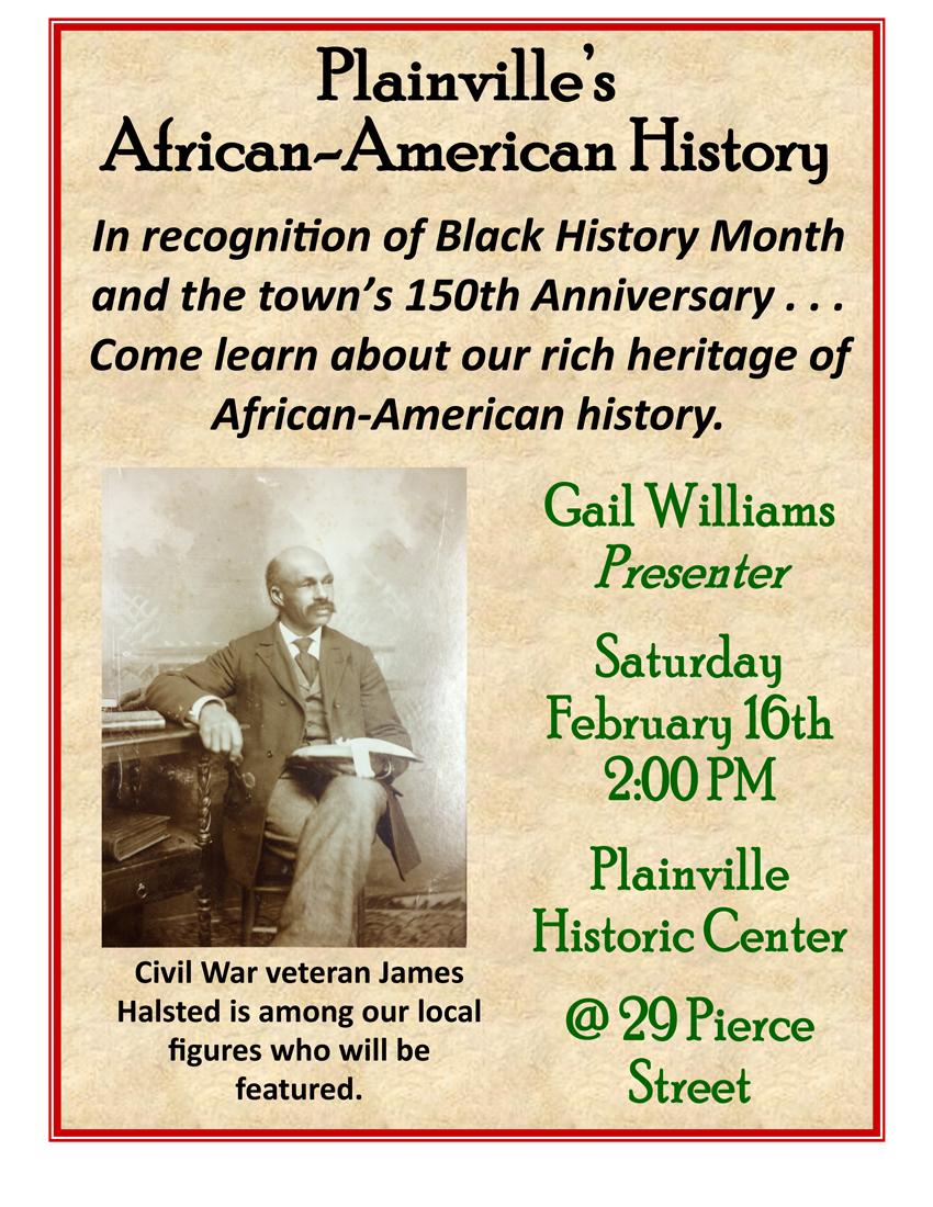 February Poster.jpg