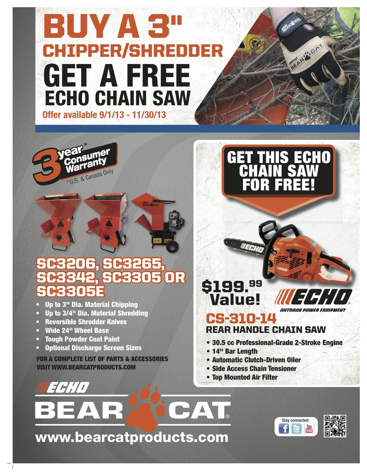 Bear Cat CS-310 promo.jpg