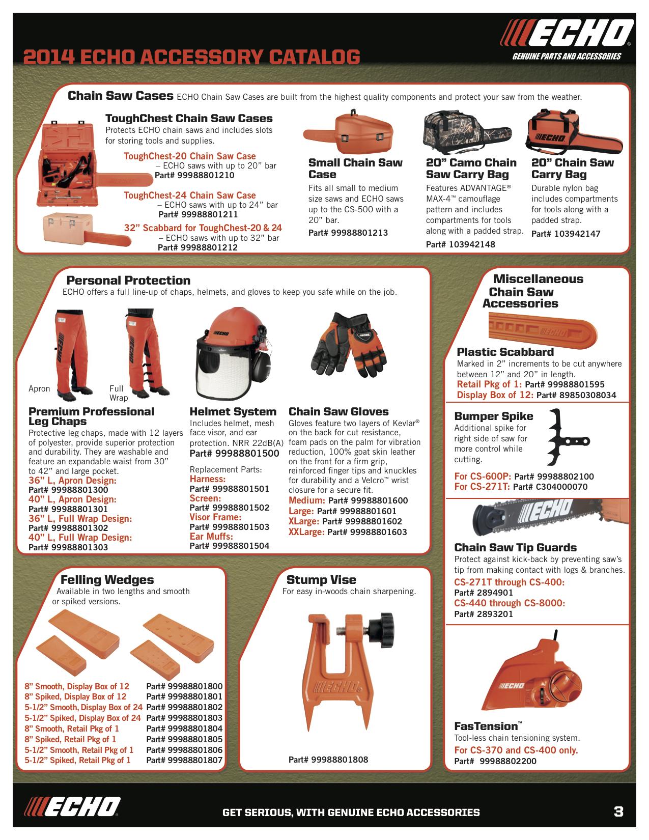 Chainsaw Accessories 2014.jpg