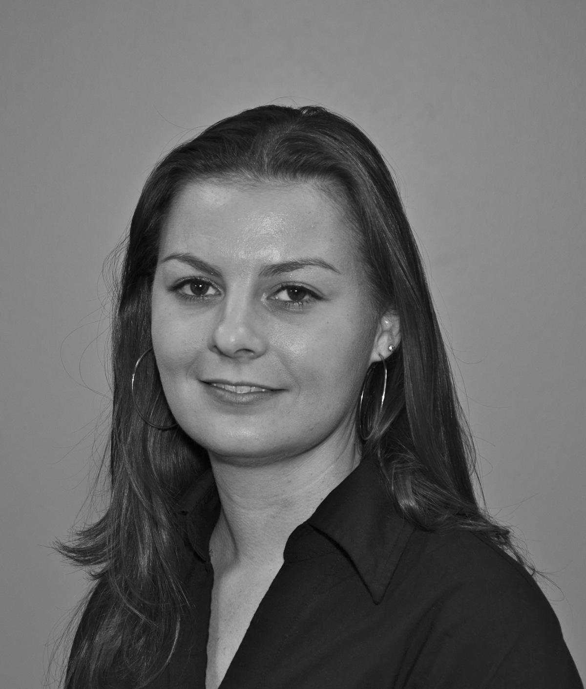 Ashley Garcia - Inside Sales Coordinator512-948-4100ashleygarcia@topequipment.net