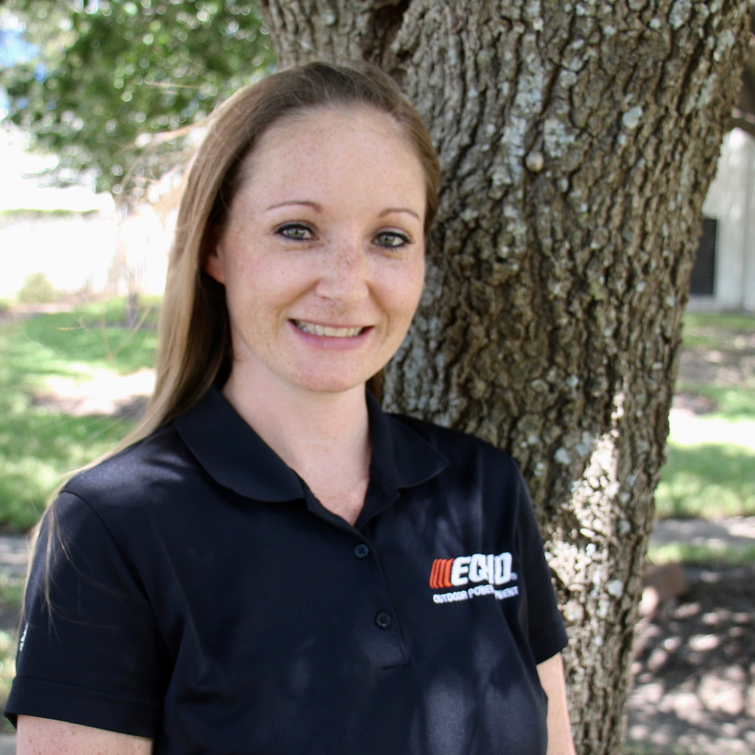 Crystal Mateer - Accounts Receivable / Credit Manager512-948-4140crystalmateer@topequipment.net
