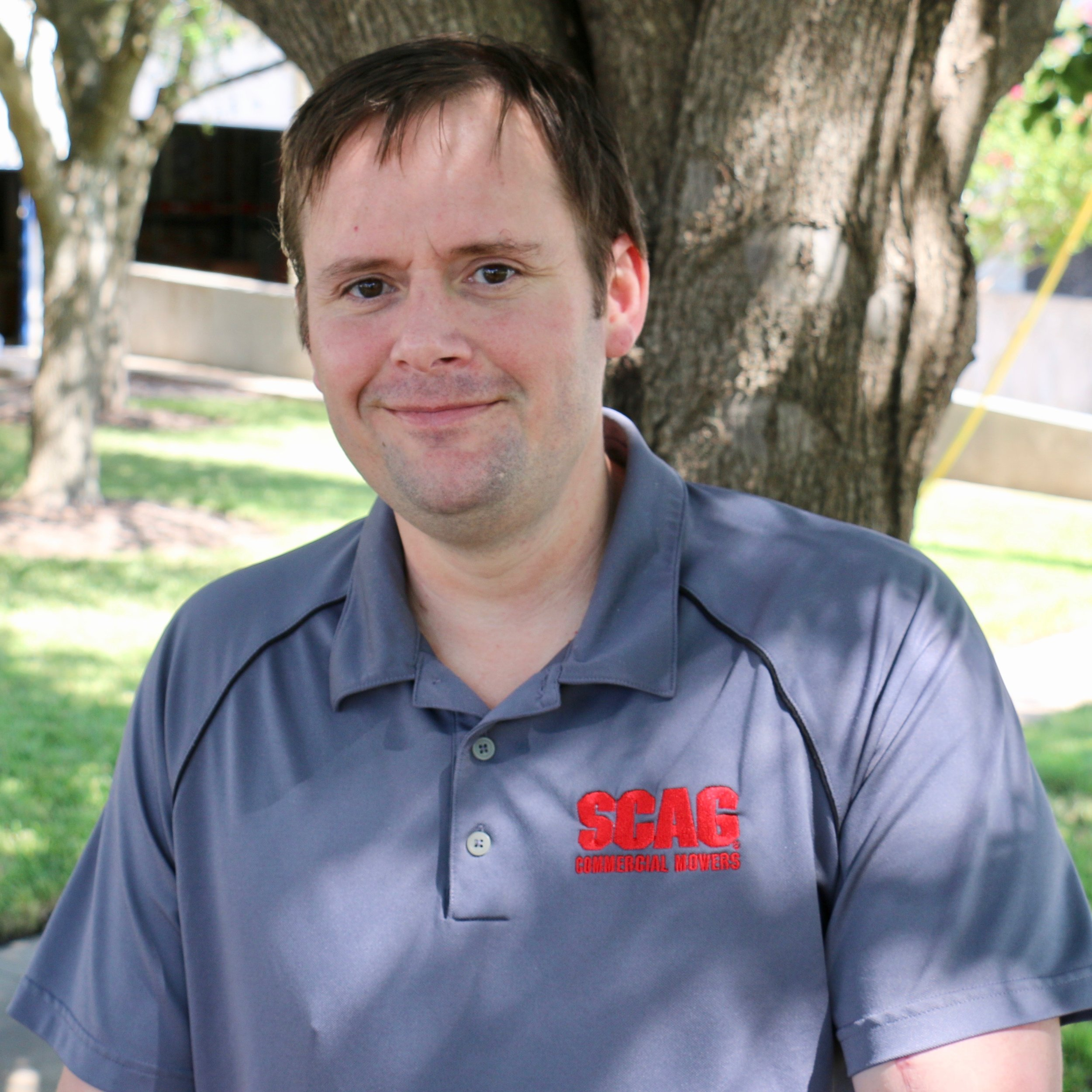 Mike Arndt - 512-948-4195mikearndt@topequipment.net