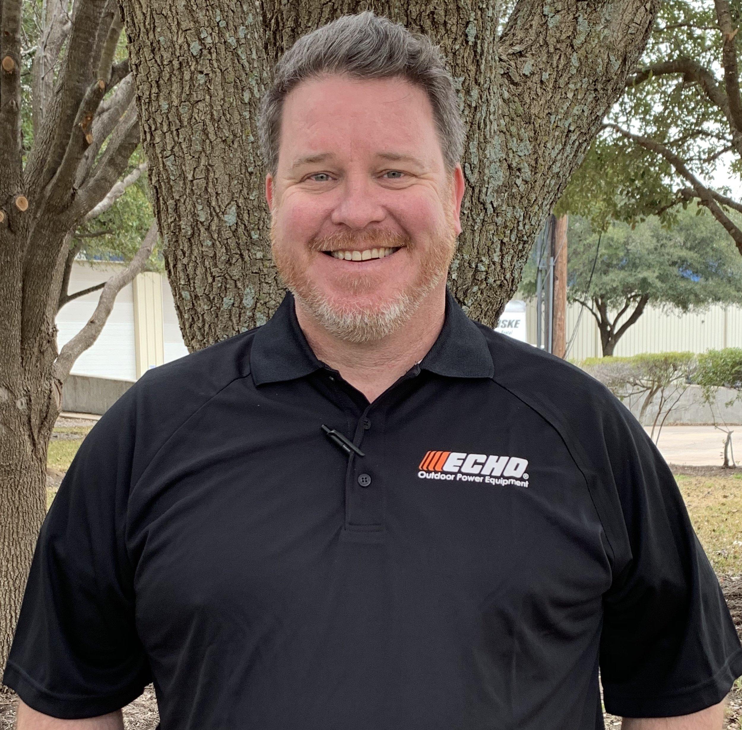 Derek Barton - derekbarton@topequipment.net
